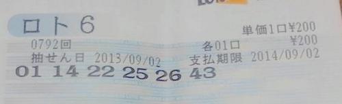 20130902roto6 792 r.JPG