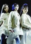 Best3 of Perfume.jpg