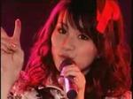 a-chan_No2.jpg