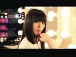kashiyuka_No3.jpg